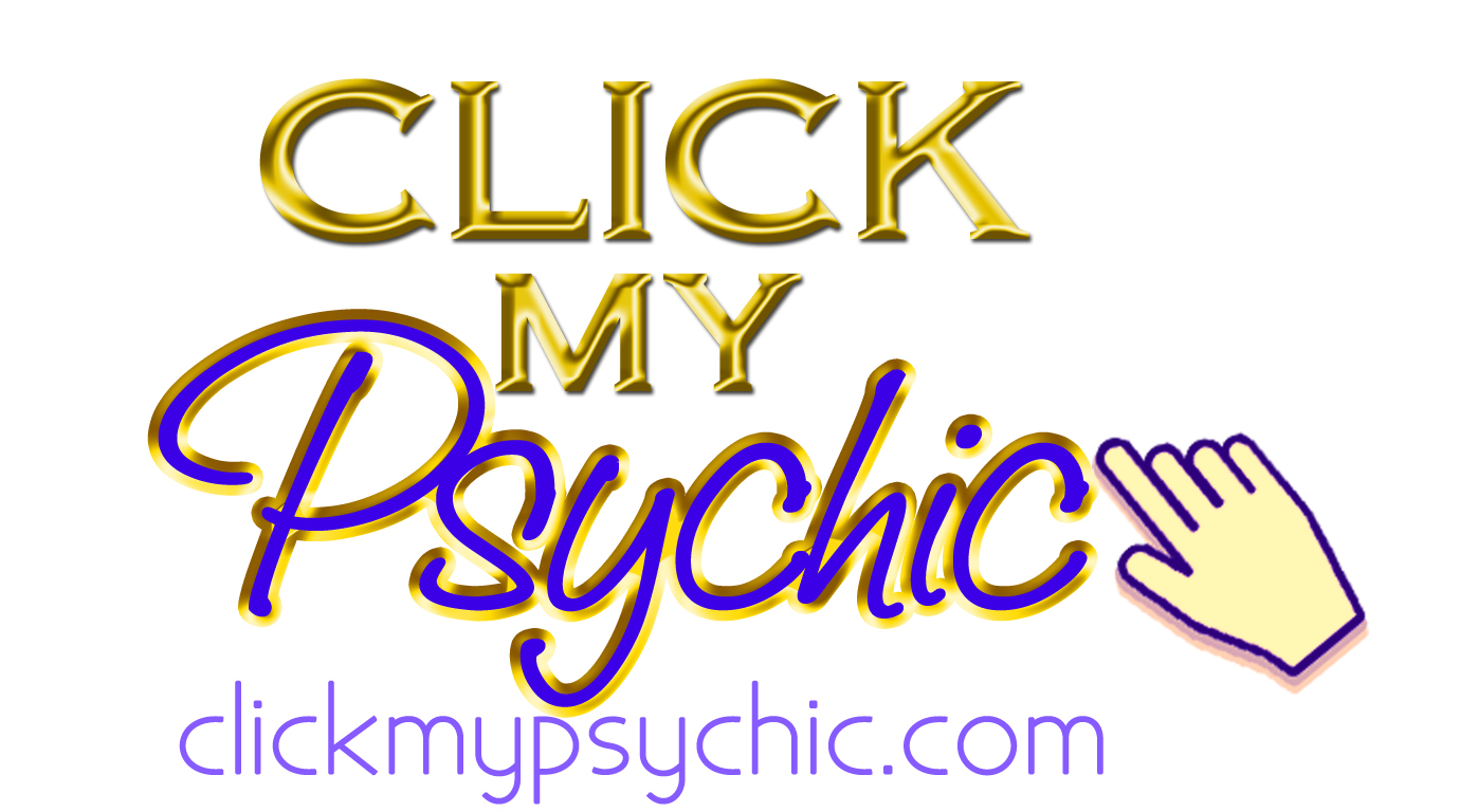 Click My Psychic