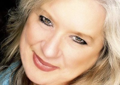 Michele Hudson Psychic Medium – Messages from Loved Ones